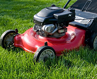 Lawn Mower Repair Delaware