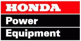 Honda Mower Dealer Delaware