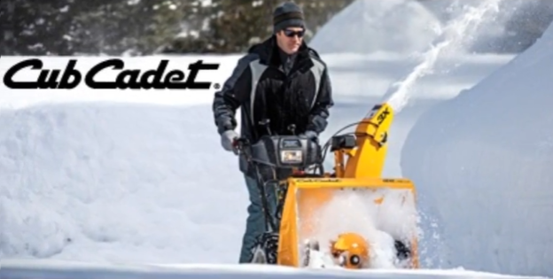 cub-cadet-winter-sale-at-suburban-lawn-equipment