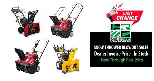 Shop Dealer Invoice Price Lawn Mowers Delaware