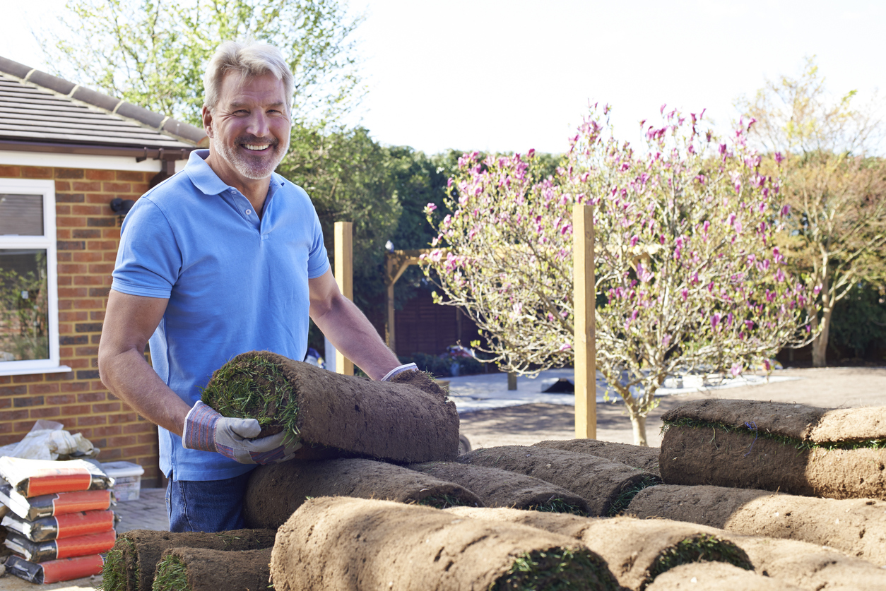 10 Marketing Tips for Landscaping Businesses