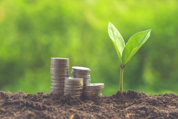marketing tips for a landscape business