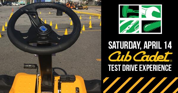 cub-cadet-test-drive-2018