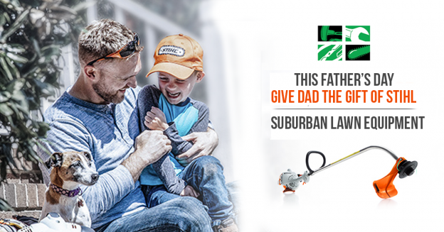stihl-fathers-day-deals